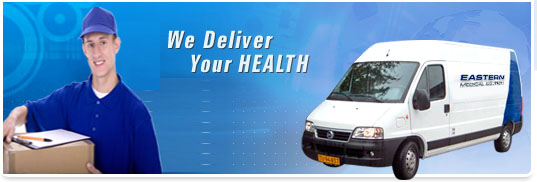 Medical Courier, Miami Courier Service, Miami Delivery Service